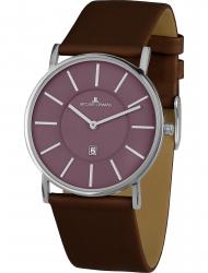 Наручные часы Jacques Lemans 1-1620J