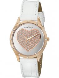 Наручные часы Jacques Lemans 1-1803D