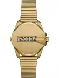 Наручные часы Diesel DZ1961