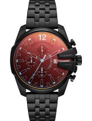 Наручные часы Diesel DZ4566