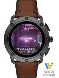 Наручные часы Diesel DZT2032