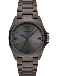 Наручные часы Emporio Armani AR11381