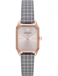 Наручные часы Emporio Armani AR11382