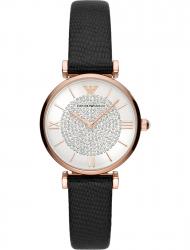 Наручные часы Emporio Armani AR11387