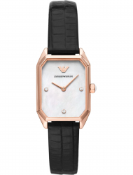 Наручные часы Emporio Armani AR11390