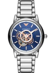 Наручные часы Emporio Armani AR60036