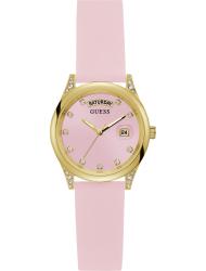 Наручные часы Guess GW0356L2