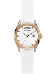 Наручные часы Guess GW0356L3