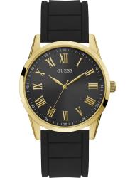 Наручные часы Guess GW0362G3