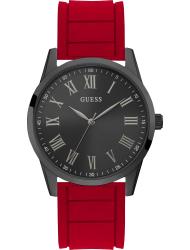 Наручные часы Guess GW0362G4