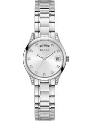 Наручные часы Guess GW0385L1