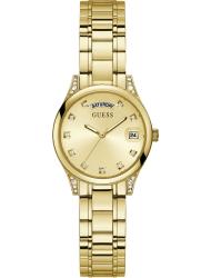 Наручные часы Guess GW0385L2
