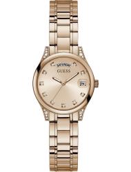 Наручные часы Guess GW0385L3