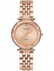 Наручные часы Anne Klein 3412RGRG