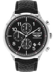 Наручные часы Нестеров H059502-05E