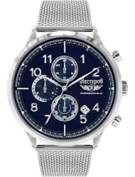 Наручные часы Нестеров H059502-195B