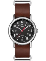 Наручные часы Timex TW2R63100