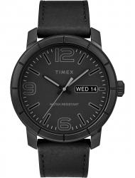 Наручные часы Timex TW2R64300