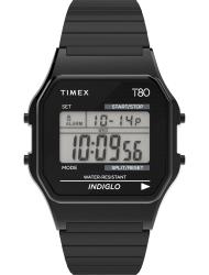 Наручные часы Timex TW2R67000