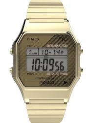 Наручные часы Timex TW2R79000