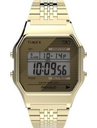 Наручные часы Timex TW2R79200