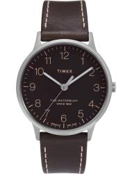 Наручные часы Timex TW2T27700