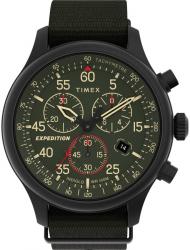 Наручные часы Timex TW2T72800