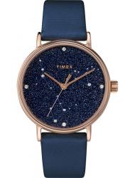 Наручные часы Timex TW2T87800