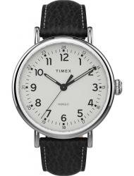 Наручные часы Timex TW2T90900