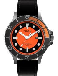 Наручные часы Timex TW2U10700