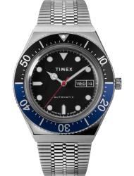 Наручные часы Timex TW2U29500