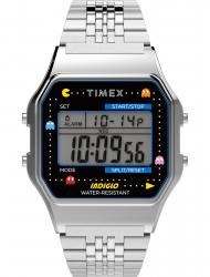 Наручные часы Timex TW2U31900