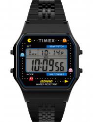 Наручные часы Timex TW2U32100