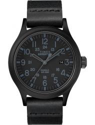 Наручные часы Timex TW4B14200