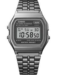 Наручные часы Casio A158WETB-1AEF