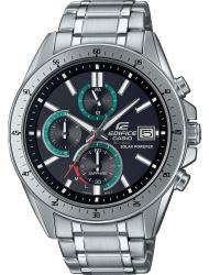 Наручные часы Casio EFS-S510D-1BVUEF