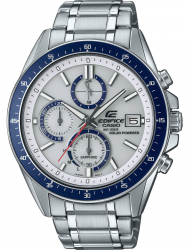 Наручные часы Casio EFS-S510D-7BVUEF