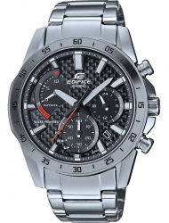 Наручные часы Casio EFS-S580D-1AVUEF