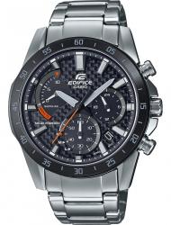 Наручные часы Casio EFS-S580DB-1AVUEF