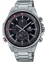 Наручные часы Casio EFS-S590D-1AVUEF