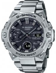 Наручные часы Casio GST-B400D-1AER