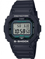 Наручные часы Casio GW-B5600MG-1ER
