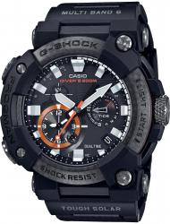 Наручные часы Casio GWF-A1000XC-1AER