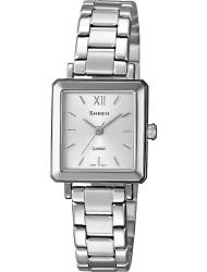 Наручные часы Casio SHE-4538D-7AUDF
