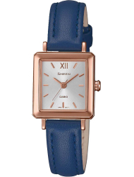 Наручные часы Casio SHE-4538GL-7AUDF