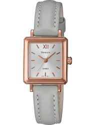 Наручные часы Casio SHE-4538GL-7BUDF