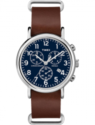 Наручные часы Timex TW2R63200