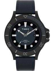 Наручные часы Timex TW2U10600