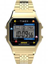 Наручные часы Timex TW2U32000