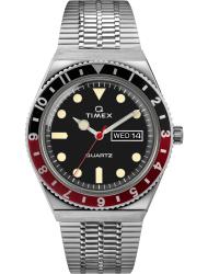 Наручные часы Timex TW2U61300